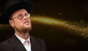 """יעקב רוטבלט בסינגל קליפ: """"אני מאמין"""""""