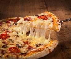 גם אתם אוהבים פיצה? זו הסיבה האמיתית