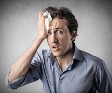 מחקר: החום בחוץ גורם לנו להיות אנשים פחות טובים