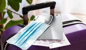 """לפני כל טיסה לחו""""ל מומלץ לרכוש ביטוח נסיעה ולהשתמש בו במידת הצורך"""