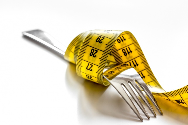 תפריט שהחדיר בנו אופטימיות: דיאטת אופטביה