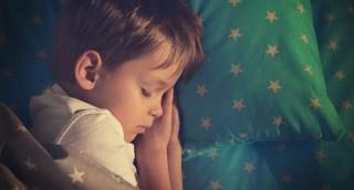 שינה ערבה: כל מה שרציתם לדעת על מזרונים