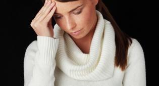 דיכאון לאחר לידה: יש דרך פשוטה להתמודד איתו - סיפורו של חיים - דיכאון אחרי לידה