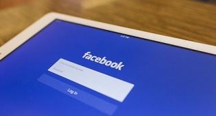 """נעצר בגלל פוסט """"ציני"""" בפייסבוק"""