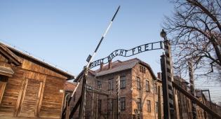 """נשיא פולין יחתום ויאשר את """"חוק השואה"""""""