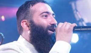 הזמר וילד הפלא החולה שרים יחד: 'עד מתי'