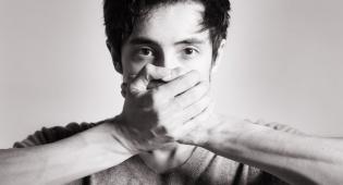 לשון הרע – אמירת שבח ומחמאות