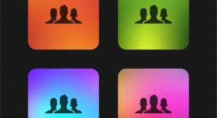 קבוצות פייסבוק, אילוסטרציה