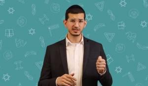 פרשת תרומה: ממתק לשבת עם ישראל אדיר