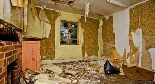 מפקח הבנייה התרשל - מי ישלם את הפיצוי לבעלי הבית?