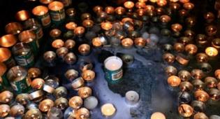 כואב: חרדית בת 13 מירושלים נפטרה