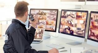 ריגול ממשלתי ניטור המוני פרטיות מצלמות מעקב 1