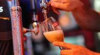 בירה. ארכיון - מחקר חדש טוען: בירה טובה לבריאות האישה