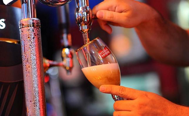 בירה. ארכיון