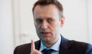 רוסיה: מנהיג האופוזיציה נבלני נשלח לכלא
