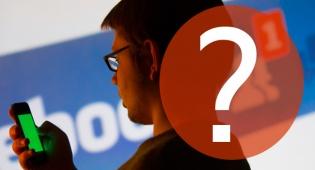 בדקו את עצמכם: כמה אתם מבינים בדיגיטל?