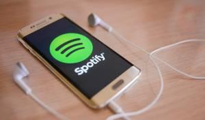 בשורה לחובבי מוזיקה: 'ספוטיפיי' מגיע לישראל