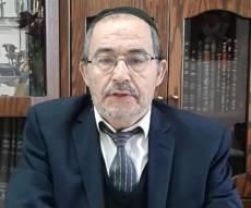 הוורט על הפרשה במרוקאית - פרשת וארא • וורט במרוקאית ובעברית