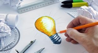 אילוסטרציה - תעשיית העיצוב החרדית פורצת דרך