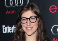 השחקנית היהודייה שיבחה את הצניעות והותקפה