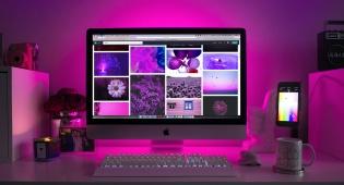 נכס דיגיטלי, הוא סוג של פלטפורמה דיגיטלית הנמצאת ברשת האינטרנט וניתן לייצר מנכס זה כסף