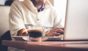 מחקר חדש: קפה מפחית את הסיכון למוות