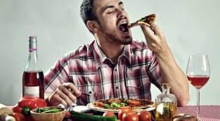 למה רוב הדיאטות נוטות להיכשל