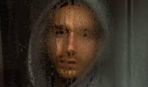 5 סימנים לכך שאתם סובלים מדיכאון חורף
