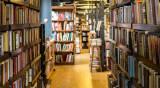 """""""חוות הדעת על הספריות - הזויה ומדירה"""""""