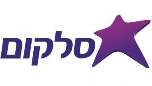 לוגו חברת סלקום