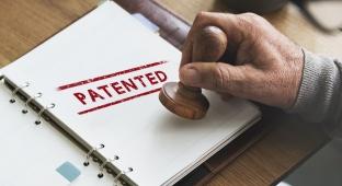עלייה במספר הפטנטים שנרשמו בישראל במהלך 2020