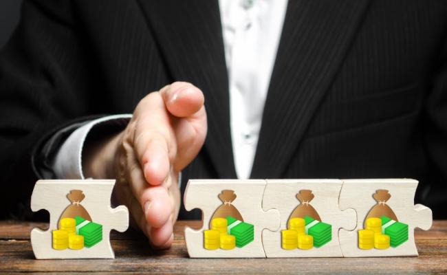 כיצד מחלקים את  תשלום ועד בית בין הדירות?