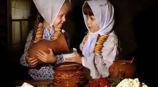 על הדבש ועל העוקץ: ימי החגים והזוגיות שבניהם