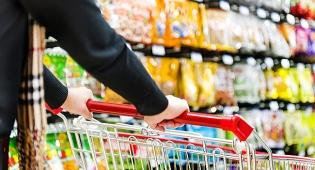 אילוסטרציה - לאן נעלמו קרבות המחירים ברשתות המזון?