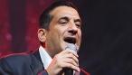 """חיים ישראל בסינגל חדש: """"פסיעותיי"""""""