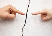 יועצת נישואין: 4 דברים שלא כדאי להגיד לבעל אף פעם