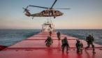 צפו: 'שייטת 13' משתלטים על ספינת אויב