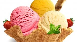מכורים לגלידה? אלו הדברים שהיא יכולה לגרום לגוף