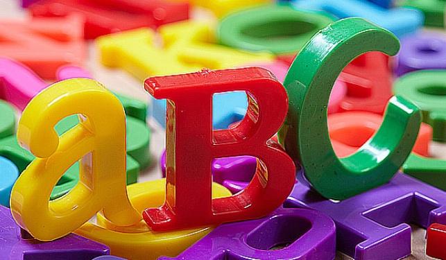 5 טיפים ללימוד שפה זרה
