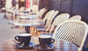 הטעויות הנפוצות ביותר בפגישות ראשונות