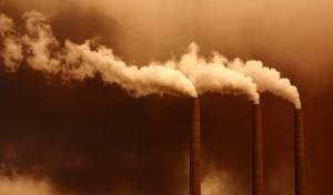 """נגד משרפת פסולת: """"חילול שבת בפרהסיה"""""""