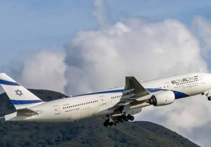 הטיסה מניו יורק איחרה; הנוסעים חוששים