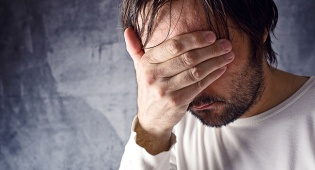 אילוסטרציה - לאחר שיימינג ברשת: הבעל הסכים לתת גט