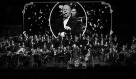 הלפגוט בירושלים; סדרת קונצרטים חדשה!