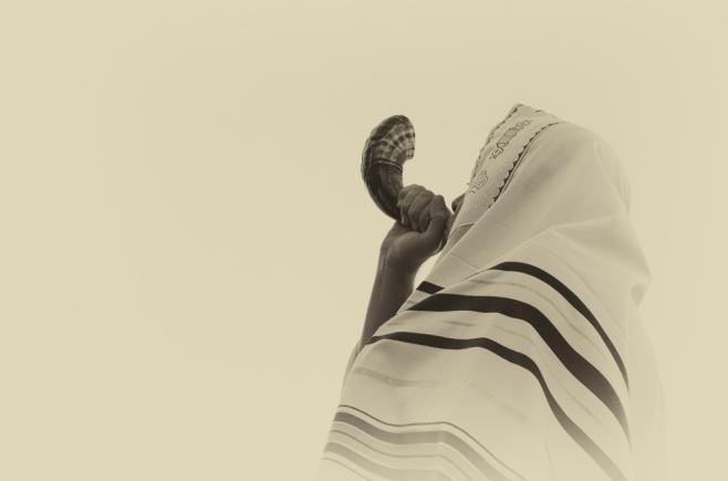 ישראל וקסלמן מלחין ושר 'כהיום הזה'