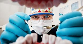 """תושב יו""""ש? כנראה שלא מגיע לך טיפולי שיניים"""