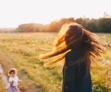 אמהות משוגעת: בעיות נפוצות בגידול ילדים ופתרונות • האזינו