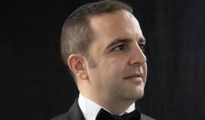 משה לוק מארח: חמישה פייטנים שרים לאליהו הנביא