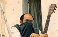 """אהרן רזאל בסינגל חדש: """"ימי קורונה"""""""