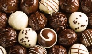 12 דברים מרתקים שלא ידעתם על שוקולד